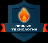logo-e1418056399699